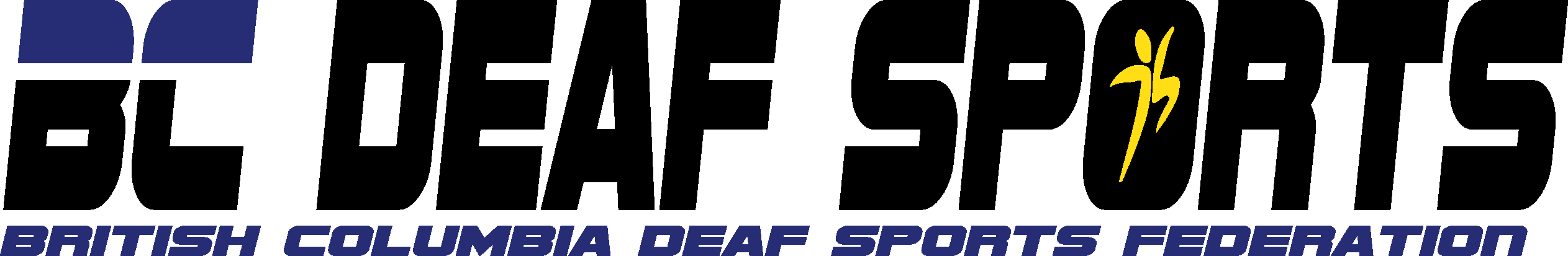 BC Deaf Sports Federation
