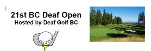 bc deaf golf 2017